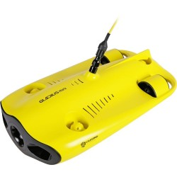 CHASING-INNOVATION Gladius Mini Underwater ROV Kit GM100