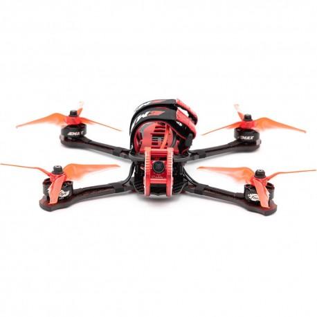 EMAX BUZZ Freestyle EMX-BUZZ-1700 Racing Drone