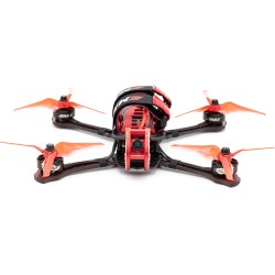EMAX BUZZ Freestyle EMX-BUZZ-2400 (BNF with FrSky Receiver, 2400Kv)