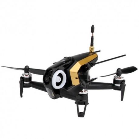 Walkera Rodeo 150 Drone