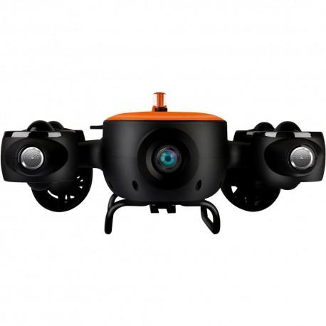 Geneinno Titan Underwater ROV T6T-1-200BL (492' Depth Rating, 656' Tether)