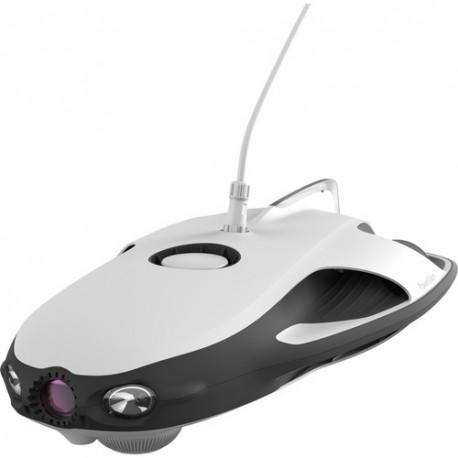 Power Vision PowerRay Explorer Underwater ROV Kit PRE10