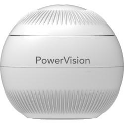 Power Vision Powerseeker Intelligent Fish Finder PSE20