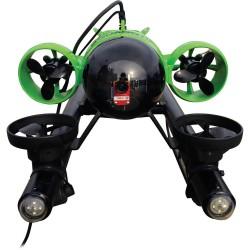 Aquabotix HydroView PRO SLE Mini Underwater ROV 01-HV-PRO-000SLE