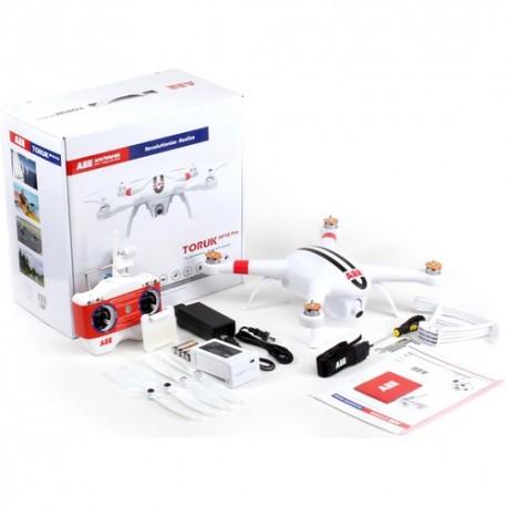 AEE AP10 Pro Quadcopter