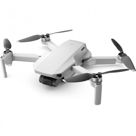 DJI Mavic Mini CP.MA.00000120.01
