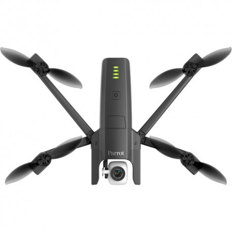 Parrot Anafi 4K Portable Drone PF728000