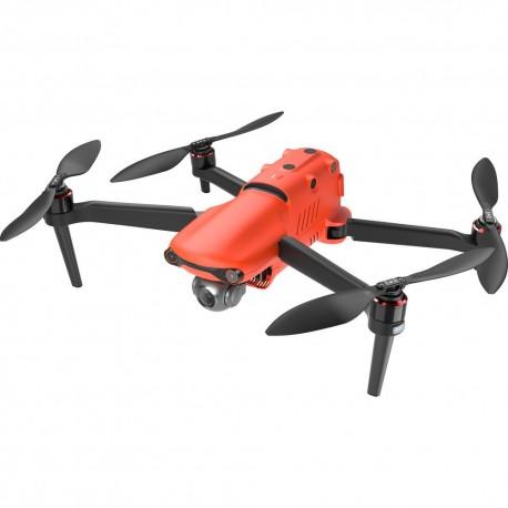 Autel Robotics EVO II 8K Drone 600002001