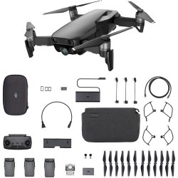 DJI Mavic Air Fly More Combo CP.PT.00000156.02