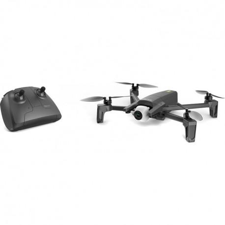 Parrot Anafi Work 4K Portable Drone PF728100