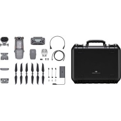 DJI Mavic 2 Enterprise CP.EN.00000039.01