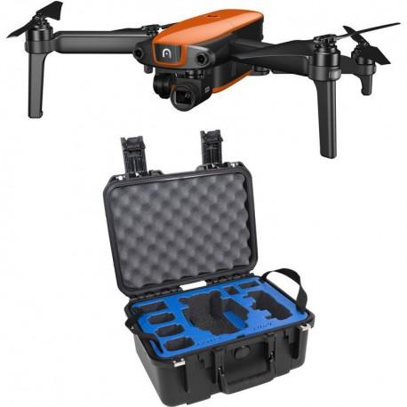 Autel Robotics EVO Drone with Hard-Shell Case 600000245