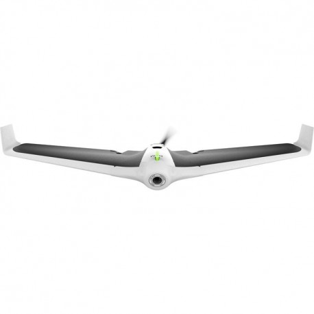 Parrot Disco-Pro AG Agriculture Fixed-Wing Drone PF751000