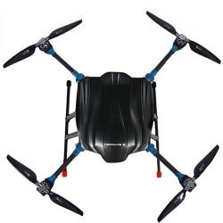 Drone Volt Hercules 5 Drone