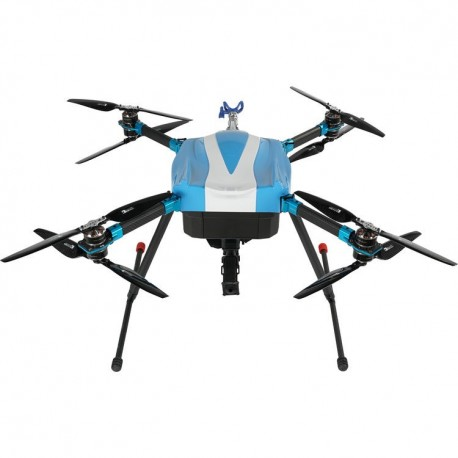 Drone Volt Hercules 10 Drone