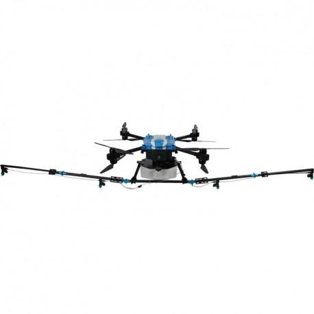 Drone Volt Hercules 20 Drone